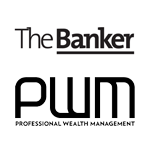The Banker & PWM